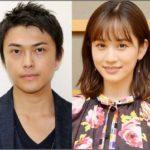 前田敦子と勝地涼のスピード結婚で離婚が心配との声が!理由を調査!