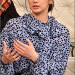 【ダンス動画】北川景子が宝塚オタクでかわいい!ミラクルひかるで爆笑!