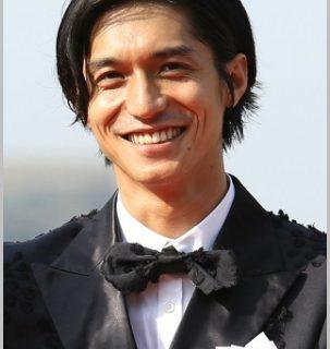 写真 家 熊田 たかき