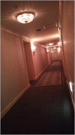 リーガロイヤルホテル1