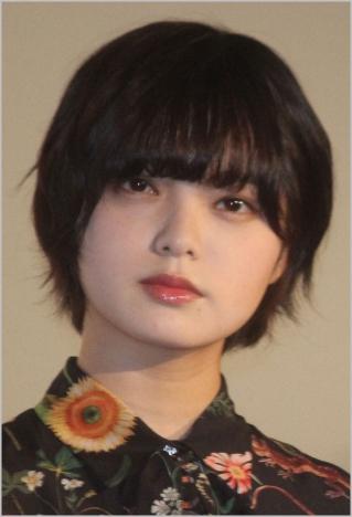平手友梨奈が欅坂脱退後に出演したSOLラジオ音声動画とコメント全文